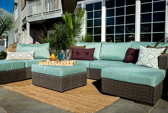 Rent Lounge Furniture Nassau Queens Long Island