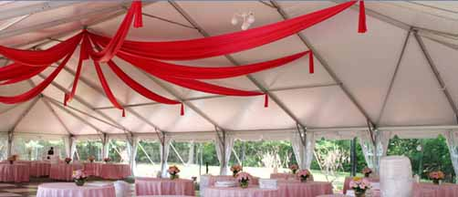 wedding tent rentals near me. frame tent, dome tents, pole tents, marquee tent, geodesic tents, inflatable tents, pop-up tents, and tepee tents